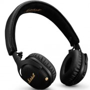 Marshall Auriculares Noise Cancelling MID Negro