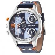 orologio police uomo p14374js03