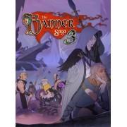 The Banner Saga 3 (Standard Edition)