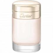 Cartier baiser vole eau de parfum, 100 ml