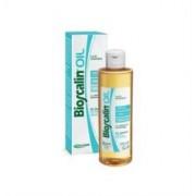 Bioscalin Oil Ripristina Lenisce Riduce Olio Shampoo Extra Delicato 200 ml