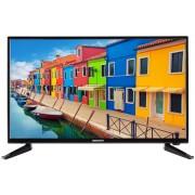 MEDION LIFE E12814 27,5'' LED TV