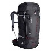 ORTOVOX - ruksak Traverse 40 black raven Velikost: UNI