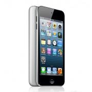 Apple iPod Touch 5то поколение 16GB (модел 2013)(сребрист-черен)