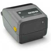 Zebra ZD420tc 300 dpi LAN USB BLUETOOTH LOW ENERGY Real-time clock e Sensore movibile - ZD42043-C0EE00EZ