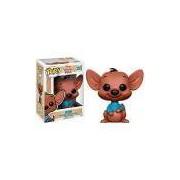 Boneco Funko Pop Disney Winnie The Pooh - Figure Roo