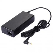 20V 4.5A 90W 5.5x2.5mm Laptop Notebook Power Adapter Universal Charger with Power Cable for Lenovo Y460 / Y470 / G470 / G480
