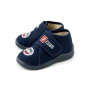 Pantofi Copii Filip 584
