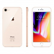 Apple iPhone 8 - GOLD - 64 GB