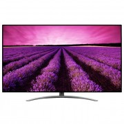 TV LG 55SM9010 3J Garantie