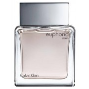 Calvin Klein Euphoria Man Eau De Toilette Spray 100 Ml