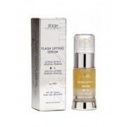 Stage Line Flash Lifting Serum Laurendor