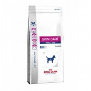 Royal Canin Canine Skin Care Adult Small Dog 4kg