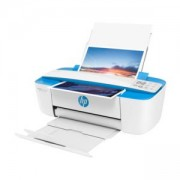 Мастилоструйно многофункционално устройство HP DeskJet Ink Advantage 3787 All-in-One Printer, T8W48C
