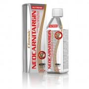 NEOCARNITARGIN Classic - , 500 ml