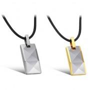 Halsband block