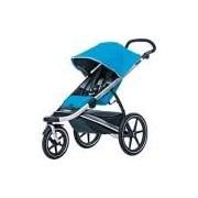 Carrinho de Bebê Passeio Thule Urban Glide Azul