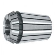 HOLEX Pince de serrage ER 8 mm