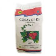 Fungicid Cosavet 80 DF 25 kg