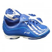 Adidas fiú műfüves futball cipő-F10.9 TRX TF J