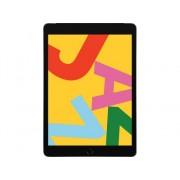 Apple iPad APPLE 2019 Gris Espacial - MW6A2TY (10.2'' - 32 GB - Chip A10 Fusion - Wi-Fi + Cellular)