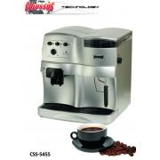 Aparat za espreso CSS-5455 Colossus