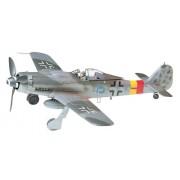 Tamiya 1/48 Focke-Wulf Fw190 D-9