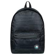 Roxy - ruksak SUGAR BABY SOLID Velikost: UNI