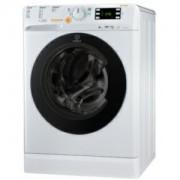 0201040087 - Perilica i sušilica rublja Indesit XWDE 961480X WKKC EU
