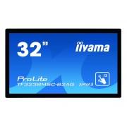 iiyama ProLite TF3238MSC-B2AG Open Frame