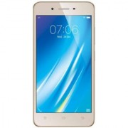 VIVO Y53 (2 GB 16 GB Gold)