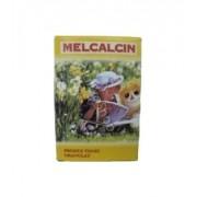 Melcalcin, 100 grame