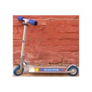 Scooter MINI SCOOTER ALU Roller