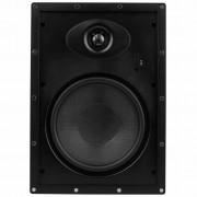 Boxe de Perete Dayton Audio ME825W