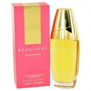 Estee Lauder Fragancia para Dama Estee Lauder Beautiful Eau de Parfum 75 ml