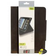 """Tnb utabfolbr10 torbica za tablet racunare 10"""" """"folio-bobber"""" brown"""