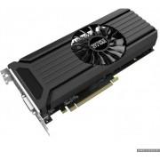 Grafička kartica nVidia Palit GeForce GTX 1060 StormX, 3GB GDDR5