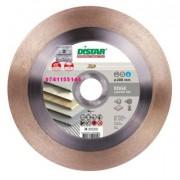 Disc diamantat pentru taieri la 45grd, D=200X25.4mm