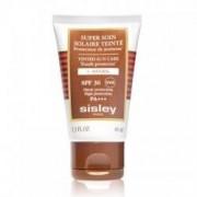 Sisley Super soin solaire teinté spf 30 - crema solare colorata n.1 natural 40 ml