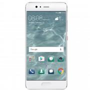 Telefon Mobil Huawei P10, 64GB Flash, 4GB RAM, Dual SIM, 4G, Mystic Silver