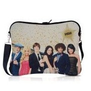 Disney 15.4 inch High School Musical Laptop Bag
