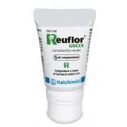 > Reuflor Gocce 5ml
