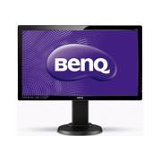 BENQ GL2450HT