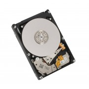 Toshiba Enterprise Performance AL14SEB12EQ Hard Disk Interno 1,2Tb 2,5'' Sas 12Gb s 10500rpm