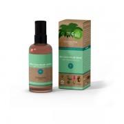 Coconutoil Cosmetics Bio Coco szájvíz borsmentával 100ml