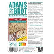 Adam's Brot Broodmix Donker 3.0 (Vernieuwd)