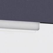 Kyocera FS-1061DN laserová tiskárna A4 1800 x 600 dpi duplexní, LAN Rychlost tisku (černá):25 str./min
