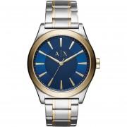 Reloj Armani Exchange Modelo: AX2332