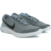 Nike NIKE FLEX EXPERIENCE RN 7 Running Shoes For Men(Grey)