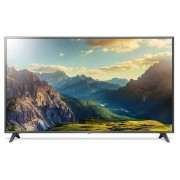 "LG 75UK6200PLB 75"" LED UltraHD 4K"
